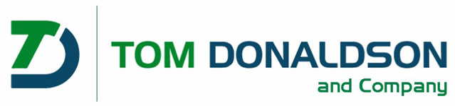 Tom Donaldson and Company